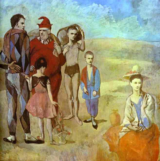 http://www.join2day.net/abc/P/picasso/picasso184.JPG